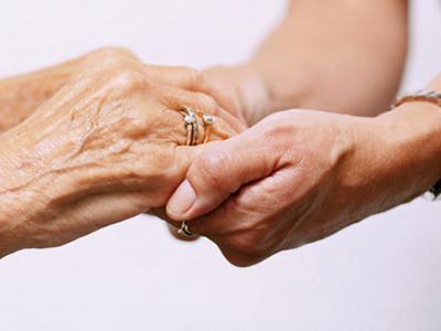 L'Equipe Spécialisée Alzheimer
