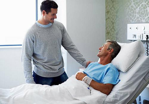 Rendre visite à un proche – Centre Hospitalier Intercommunal ...