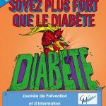 diabetes2019